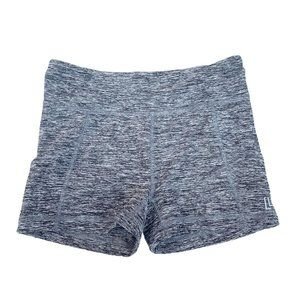 NWT Aeropostale Live Love Dream Volleyball Shorts